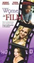 Постер «Women in Film»
