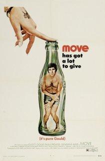 «Move»
