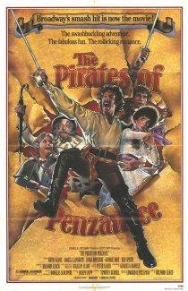 «Пираты Пензенса»
