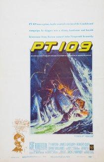 «PT 109»
