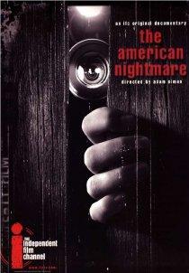 «Американский кошмар»