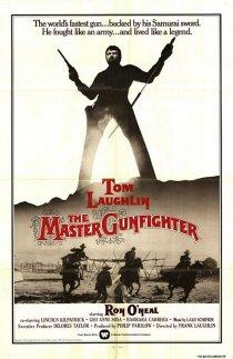 «The Master Gunfighter»