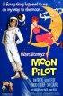 Постер «Лунный пилот»