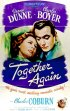 Постер «Снова вместе»