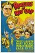 Постер «Рагглз из Ред-Геп»