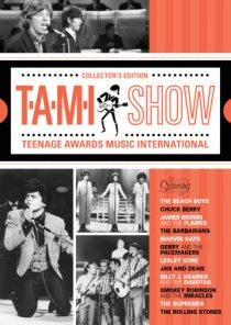«Шоу T.A.M.I.»