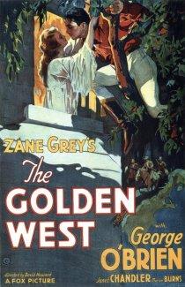 «Золотой Запад»