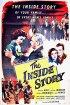 Постер «The Inside Story»