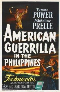 «Американская война наФилиппинах»