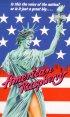 Постер «American Raspberry»
