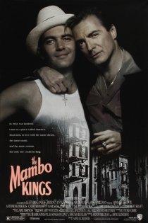 «Короли мамбо»