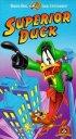 Постер «Superior Duck»