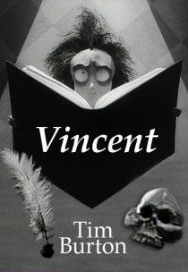 «Винсент»