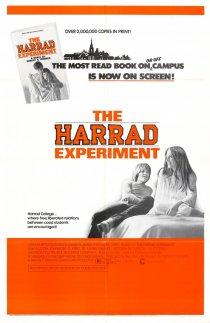 «Харрадский эксперимент»