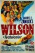 Постер «Уилсон»