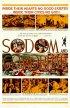Постер «Содом и Гоморра»