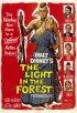Постер «Свет в лесу»