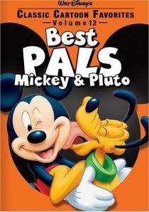 «Pluto's Fledgling»