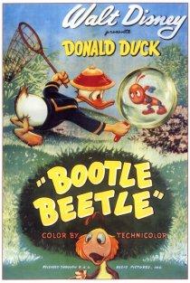 «Bootle Beetle»