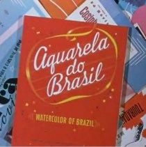 «Aquarela do Brasil»