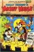 Постер «Mickey's Mellerdrammer»