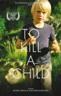 «Att döda ett barn»
