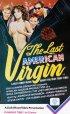 Постер «Последний американский девственник»