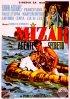 Постер «Mizar»