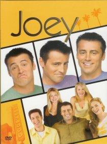 «Джоуи»