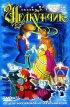 Постер «Щелкунчик и мышиный король»