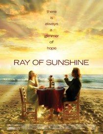 «Ray of Sunshine»