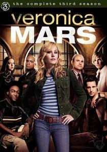 «Вероника Марс»