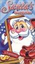 Постер «Santa's Surprise»
