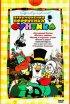 Постер «Фунтик в цирке»