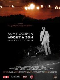 «Курт Кобейн: Рассказ о сыне»