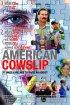 Постер «Американский первоцвет»