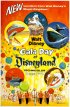 Постер «Gala Day at Disneyland»