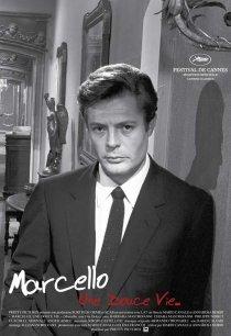 «Марчелло, одна сладкая жизнь»