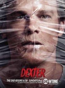 «Декстер»