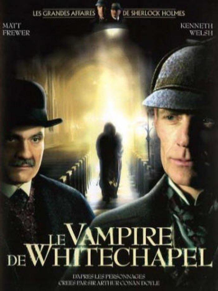 Sherlock Holmes (2009) Jouer En Streaming | …