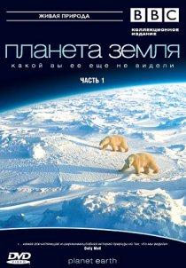 «BBC: Планета Земля»