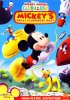 Постер «Mickey's Great Clubhouse Hunt»