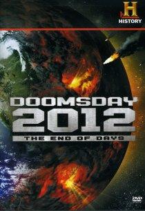 «Судный день 2012 – Конец Света»