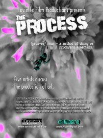 «The Process»