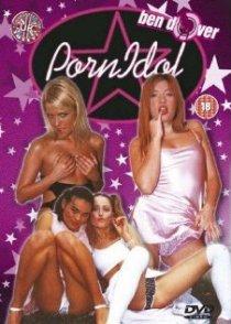«Ben Dover: Porn Idol»