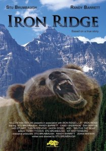 «Iron Ridge»