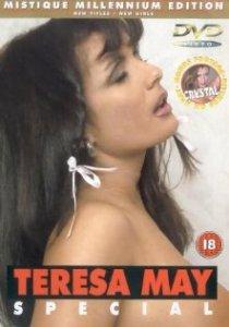 «Teresa May Special»
