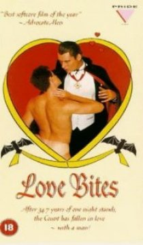 «Love Bites»