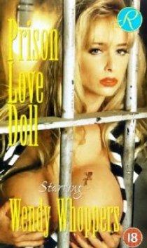 «Prison Love Doll»