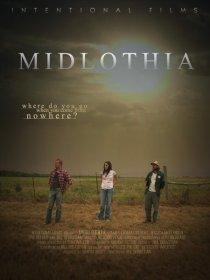 «Midlothia»